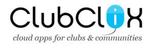 Club Clix